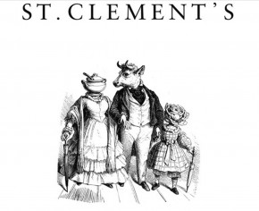 St Clement's Restaurant