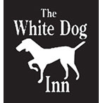 The White Dog Inn