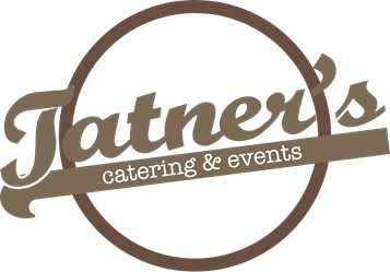 Tatner's Catering and Events