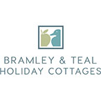 Bramley and Teal